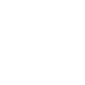 Brucle